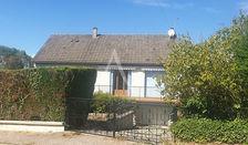 Vente Maison Varennes-Vauzelles (58640)