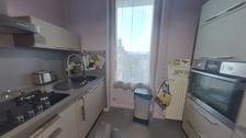 Centre ville de Saint-Etienne  T4 3 chambres 89000 Saint-Étienne (42000)