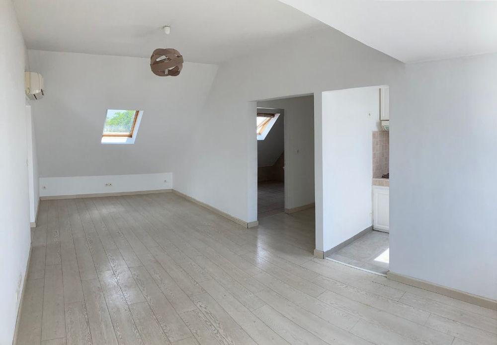 Appartement - 2 pièce(s) - 55 m² 149800 Saint-Pierre (97410)