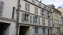 Appartement Pontoise 3 pièce(s) 55.43 m2 950 Pontoise (95300)