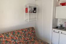 Appartement Saint Nazaire 1 pièce(s) 353 Saint-Nazaire (44600)