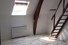 APPT T2 - BLOIS VIENNE 396 Blois (41000)