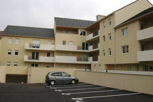 Appartement Coulommiers 3 pièce(s) 63.50 m2 155000 Coulommiers (77120)