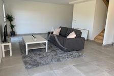 Vente Appartement Gragnague (31380)