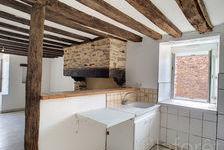 Appartement Beignon 3 pièce(s) 55 m2 410 Beignon (56380)