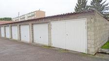 Garage Troyes 54 Troyes (10000)