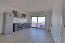 Appartement Caen 3 pièce(s) 52.85 m2 643 Caen (14000)