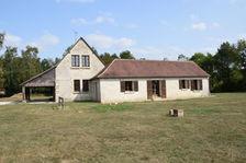 Location Maison Glaignes (60129)