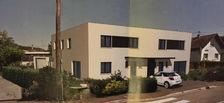 Vente Appartement Hochstatt (68720)
