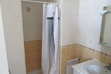 Appartement Perigueux 1 pièce(s) 320 Périgueux (24000)