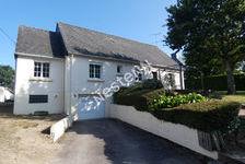 Maison Questembert 201400 Questembert (56230)