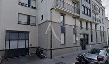 Location Parking / Garage Boulogne-Billancourt (92100)