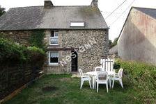 Location Maison Néant-sur-Yvel (56430)