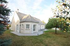 A VENDRE Maison 8 pièce(s) 178 m2 .   CHARTRES AGGLOMERATION 347368 Mainvilliers (28300)