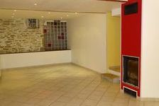 Location Appartement Torpes (25320)
