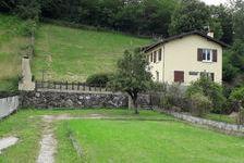 Maison Ferrières-sur-Ariège (09000)