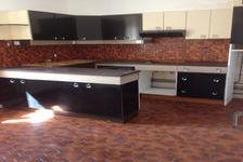 Location d'un appartement 2 pièces à PERPIGNAN 575 Perpignan (66000)