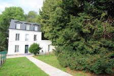 Appartement Morsang Sur Orge 1 pièce(s) 27.80 m2 585 Morsang-sur-Orge (91390)