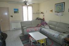 Maison La Courneuve 5 pièce(s) 110 m2 322000 La Courneuve (93120)