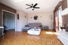 Appartement Duplex Evry 4 pièce(s) 93.14 m2 + Box + Cave 199900 Évry (91000)