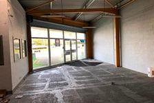 Local commercial 460 m² à louer sur l'Agglomération Agenaise 2500