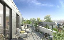 Appartement Guerande Centre T4 98.24 m2 549000 Guérande (44350)