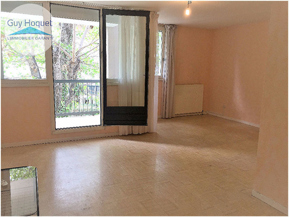 Location Appartement MONTPELLIER Alco  à Montpellier