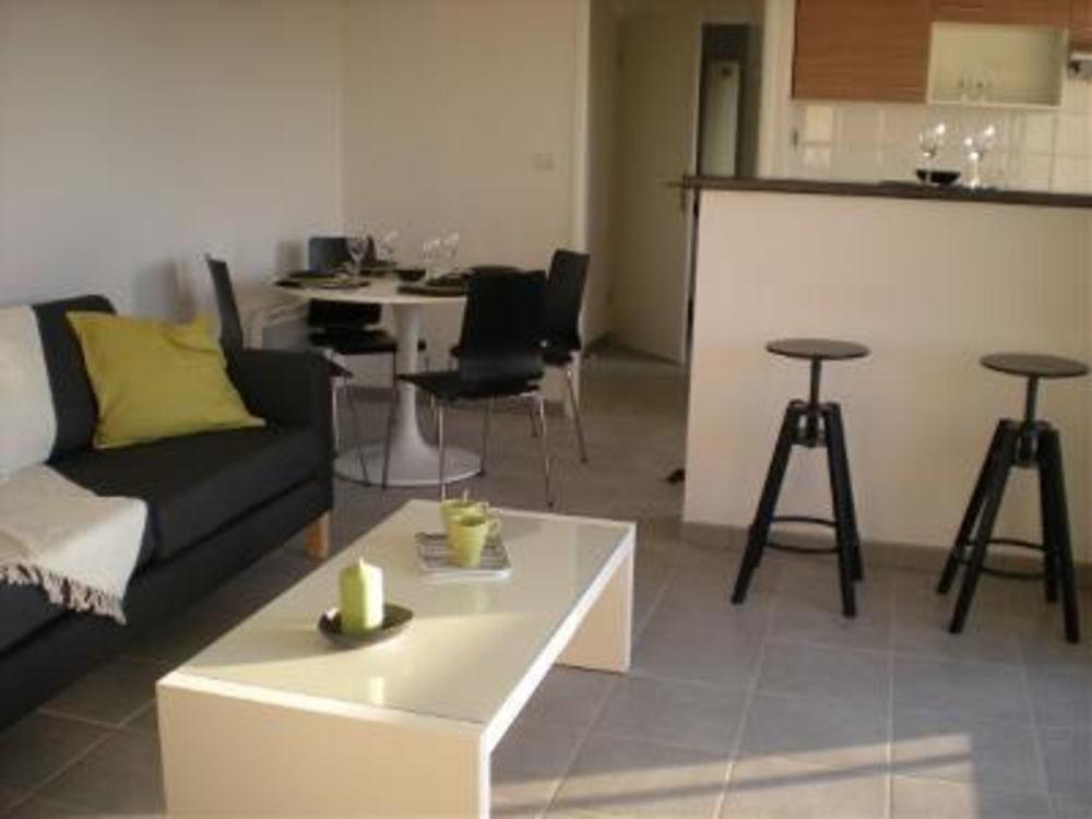 Location Appartement APPARTEMENT RECENT MURET - 2 pièce(s) - 40.70m2  à Muret