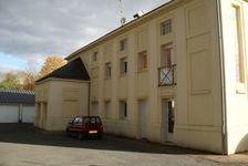 Location Appartement Monthou-sur-Bièvre (41120)