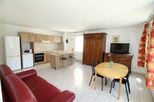 Appartement T3 de 66m² calme et très lumineux 325000 Lyon 8