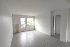 APPARTEMENT BOURG EN BRESSE - 3 pièce(s) - 51 m2 577 Bourg-en-Bresse (01000)