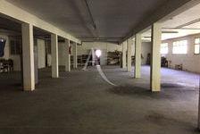 Entrepôt / local industriel Limoux 3 pièce(s) 152339
