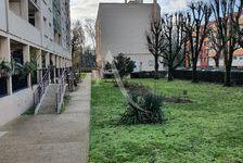 Appartement Champigny Sur Marne 3 pièce(s) 68 m2 1100 Champigny-sur-Marne (94500)
