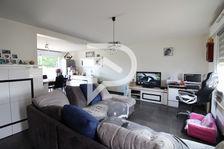 Location Maison Vitry-en-Artois (62490)