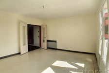 Vente Appartement Bernay (27300)