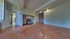 Location Maison Pibrac (31820)