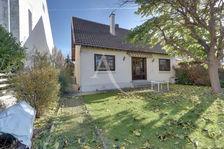 Vente Maison Villeparisis (77270)