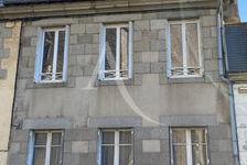 Vente Appartement Mayenne (53100)