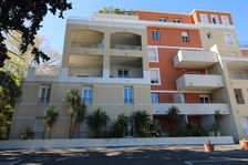 Location Appartement Montpellier (34000)