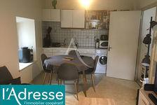 Appartement Les Herbiers 2 pièce(s) 29 m2 320 Les Herbiers (85500)