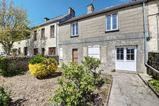 Vente Maison Valognes (50700)