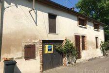 Maison Ville-en-Blaisois (52130)
