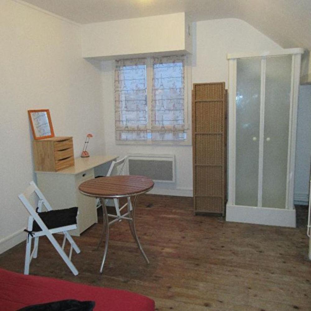 Annonce Location Appartement Rennes 35000 15 M 350 992744931145