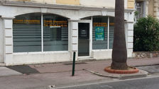 LOCAL PROFESSIONNEL HYERES CENTRE 1410