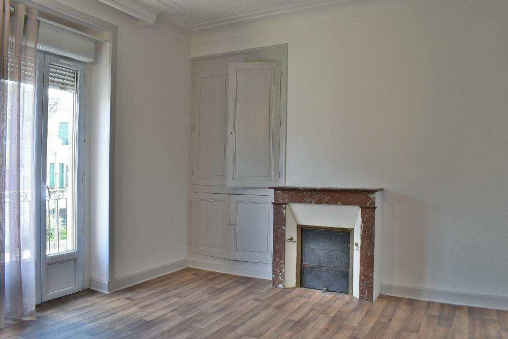 Location Appartement Appartement Brive La Gaillarde 1 pièce(s) 28.68 m2  à Brive la gaillarde