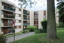 Location Appartement Brunoy (91800)
