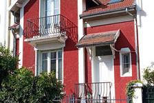 A louer maison Vichy F4 110 m2 710 Vichy (03200)