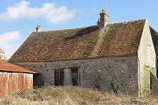 Vente Maison Nangis (77370)