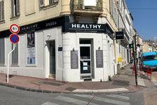 Local commercial  ou  professionnel Toulon 181 m2 dans le centre de SAINT JEAN 2161