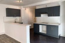 Location Appartement Montbrison (42600)
